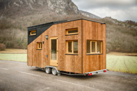 tiny house stephanie mini